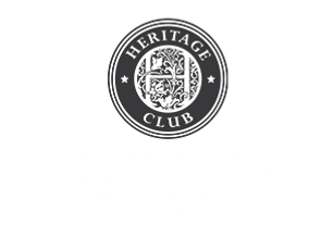 CLUB_HER_LOGO.png