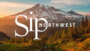 "2017 Tempranillo awarded ""Judges Pick"" at 2019 Sip Northwest ""Best in the West"" Competition!"