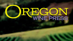 Oregon Wine Press features StoneRiver in their September 2020 issue.