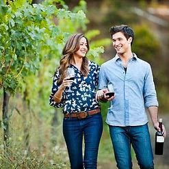 Couple in Vineyard.jpg