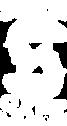 logo_salmonsafe.png
