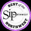 award_sip.png