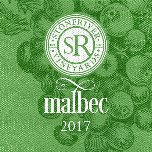 2017 Malbec