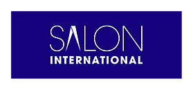 SalonInternat_LONG_RGB.png