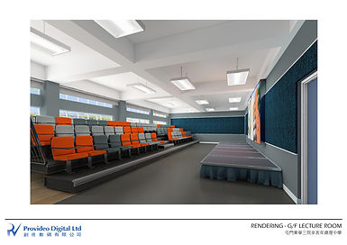 GF Lecture Room (1).jpg