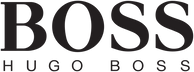 640px-Hugo-Boss-Logo.svg.png