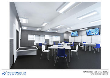 SHDC-STEM Room 20201130r1 (1).jpg
