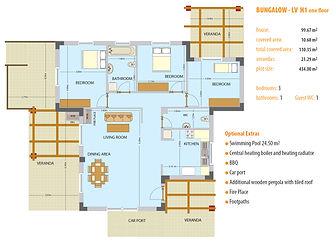 House H1.jpg