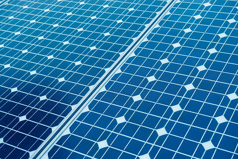 photovoltaic-P7Q8WTX copy.jpg