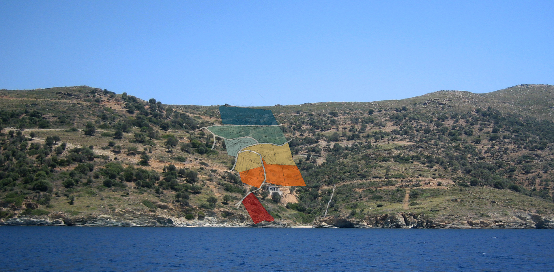 Mediterranean Plots