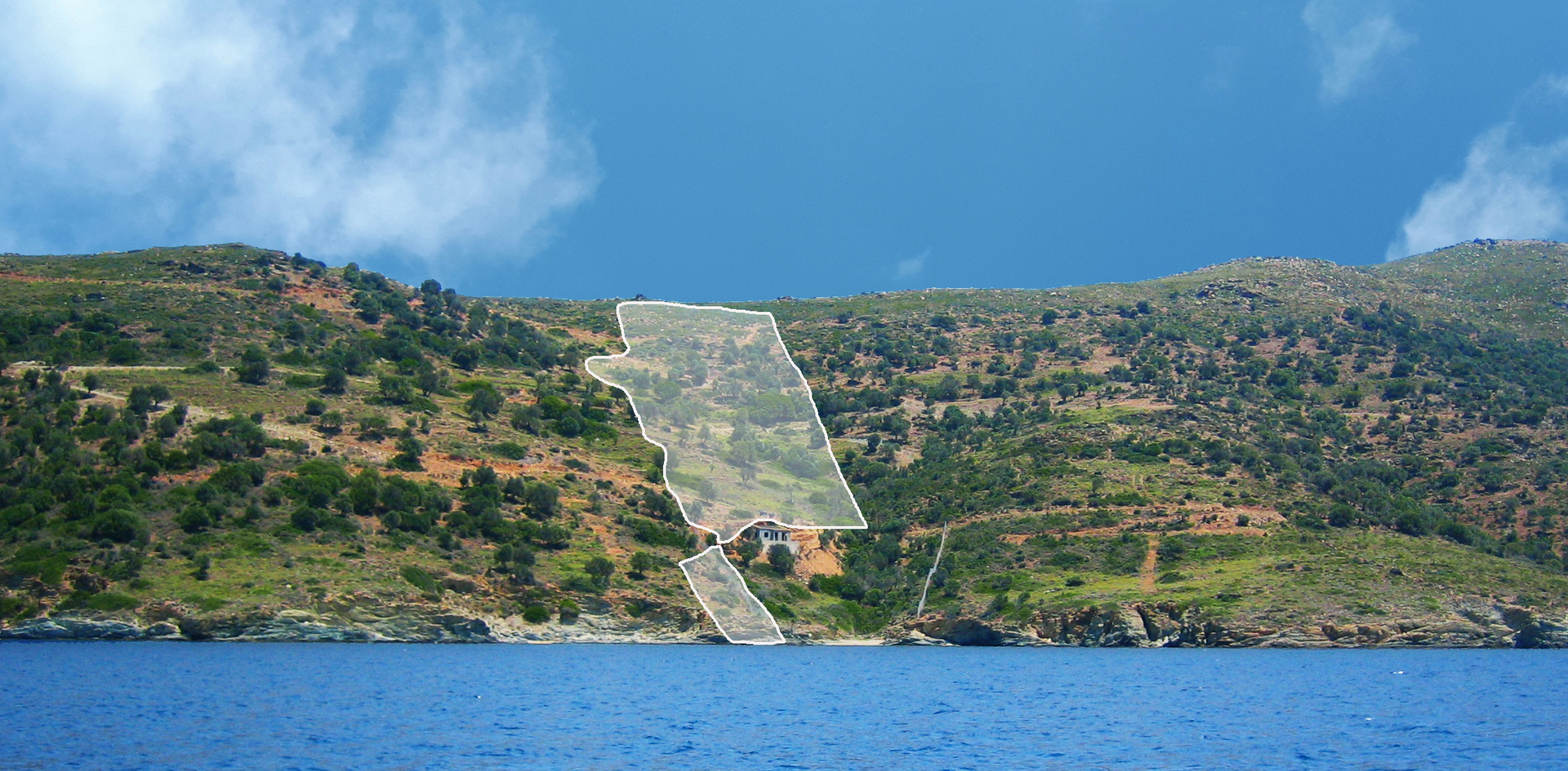 Mediterranean Project
