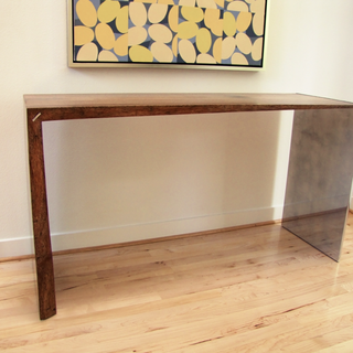 Mosier Table