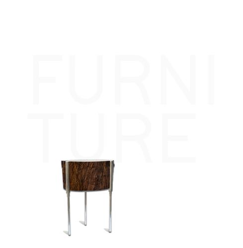 Furniture-d.png