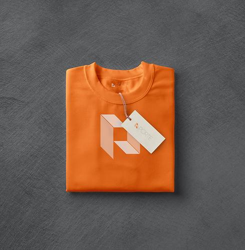 Folded-Sweatshirt-Mockup03.png