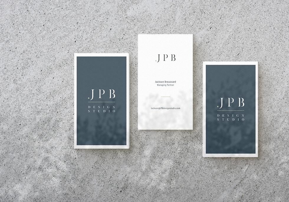 JPB-Behance-businesscard.png