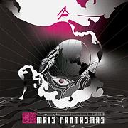 Final_Mas-Fantasmas_2000x2000px.png