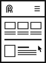 Services-icons_05-web.png