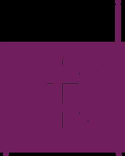 Easycompadre_purple_logo.png