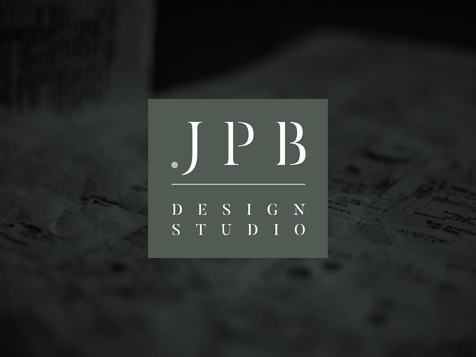 JPB-instagram01-01.png