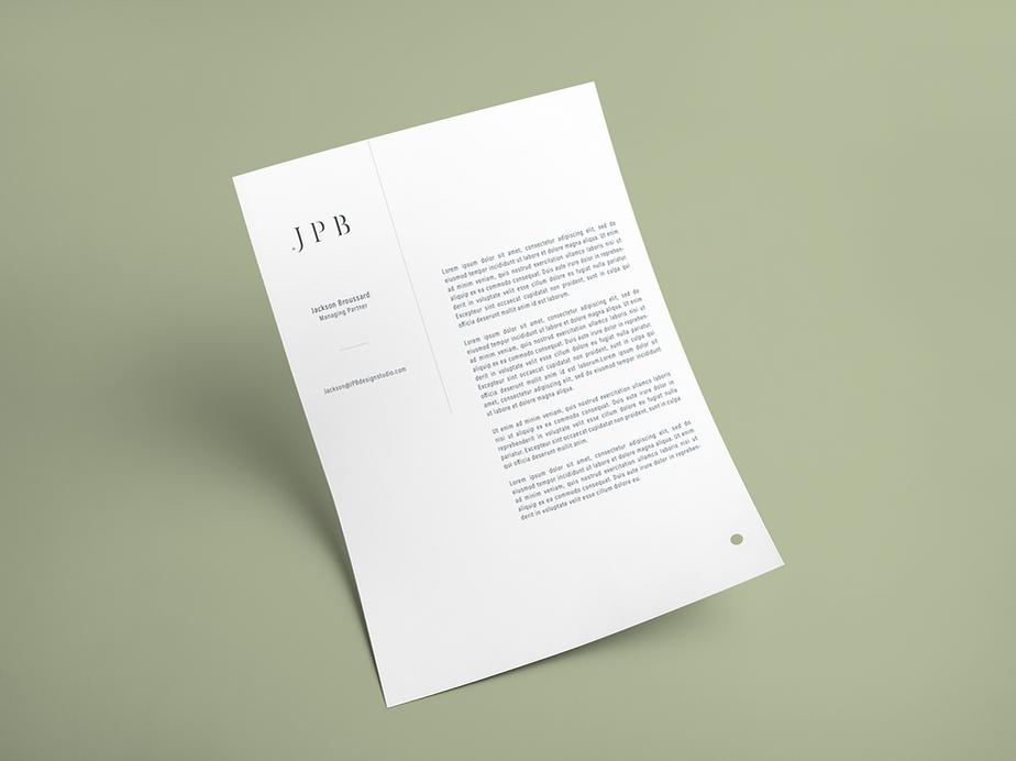 JPN-letterhead-mockup.png