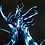 Thumbnail: Blue Meanie