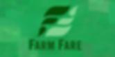 Farmfare_logo.png
