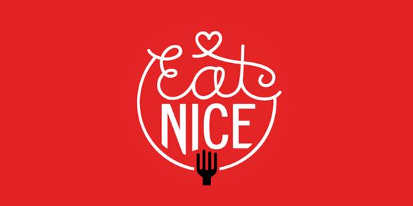 eat nice