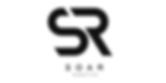 SoarRobotics_logo.png
