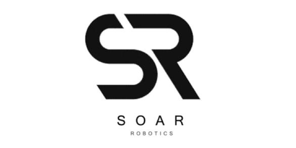 Soar Robotics