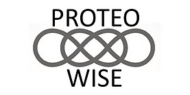 ProteoWise_logo.png