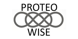 ProteoWise Protein
