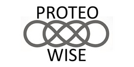 ProteoWise