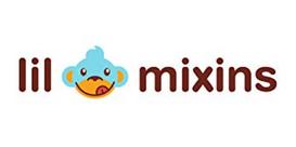 Lil Mixins