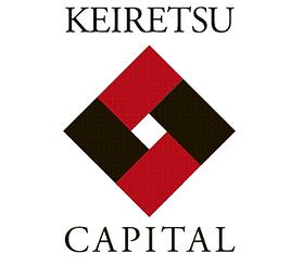 Keiretsu_logo.png
