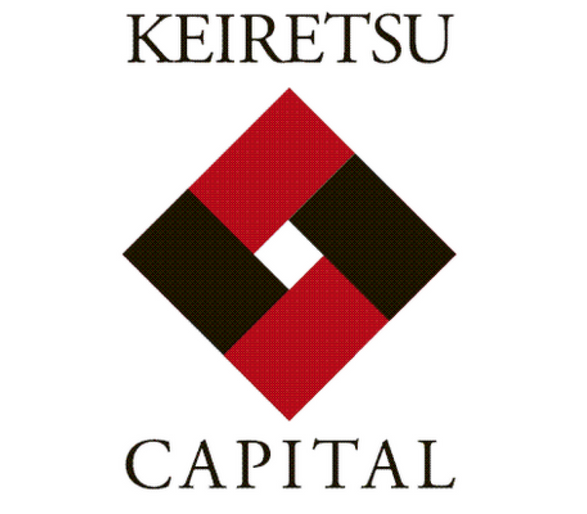 Keiretsu Capital Forum Exchange
