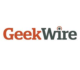 GeekWire.png