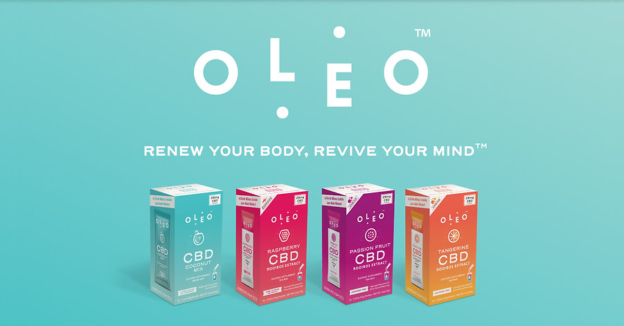 OLEO-CBD-Drink-Mixes-Renew-Your-Body-Rev