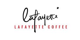 Lafayette Coffee