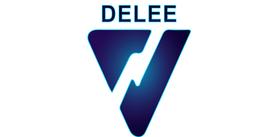 Delee