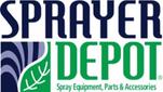 Sprayer Depot