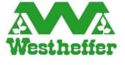 Westheffer