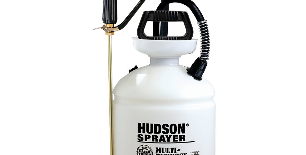 Farm Tough™ Sprayer
