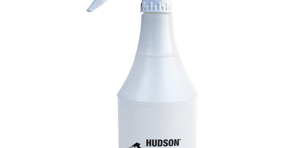 All-Angle™ Sprayer