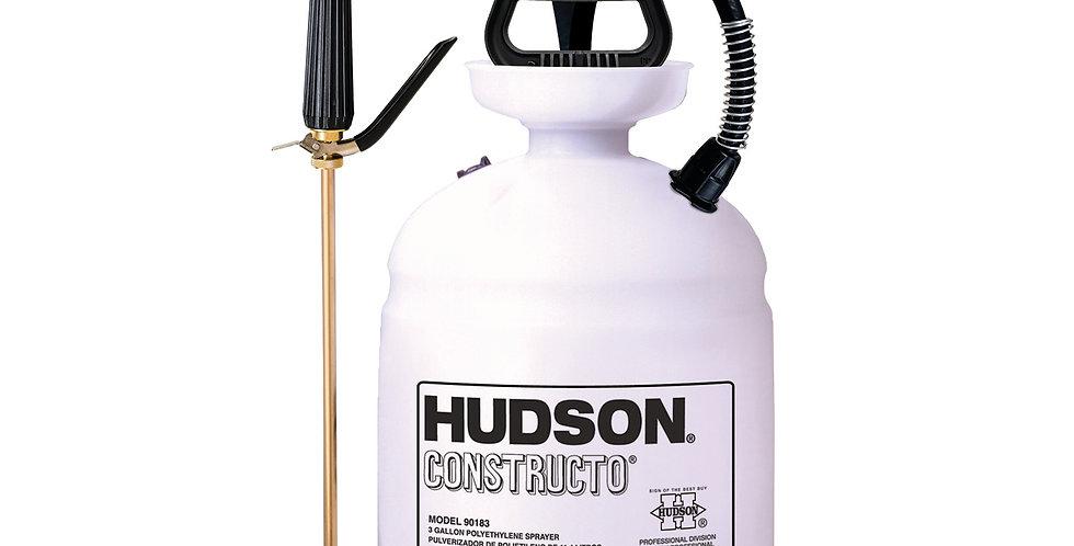 Constructo® Poly Sprayer