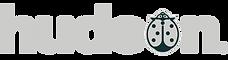 hudson logo web.png