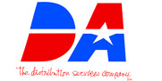 Distribution America