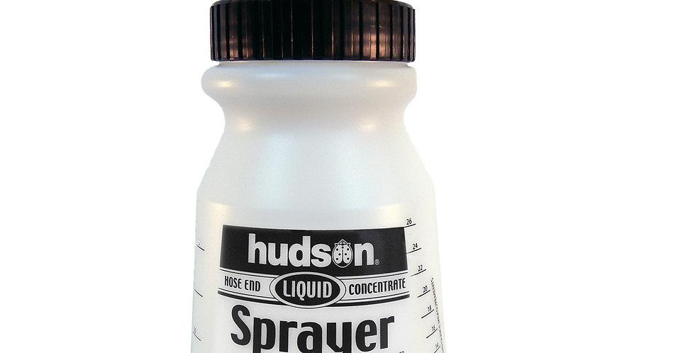 Economical Liquid Hose End Sprayer
