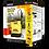 Thumbnail: NeverPump™ Bak-Pak® Sprayer