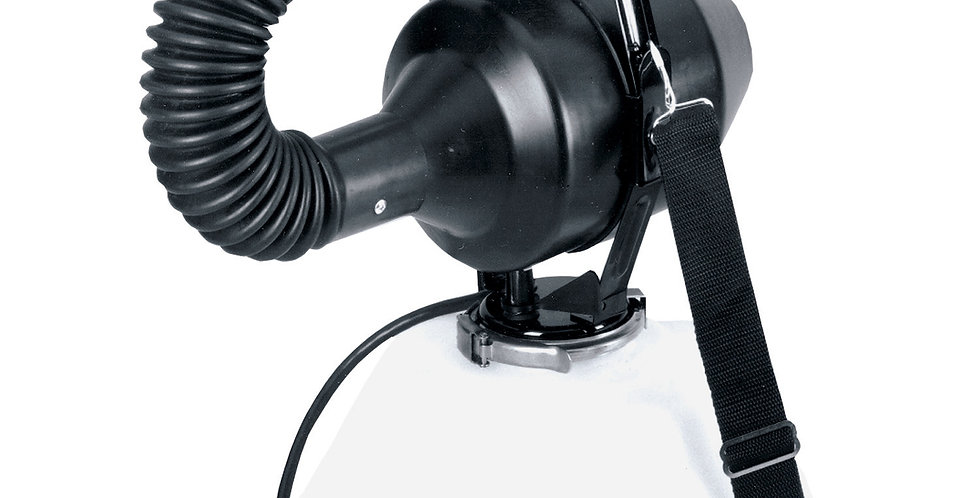 FOG® Electric Atomizer Sprayer