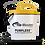 Thumbnail: Pumpless™ Battery Powered Sprayer